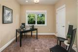 5370 Kenyon Street - Photo 15