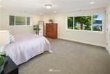 5370 Kenyon Street - Photo 22