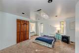 18504 10th Avenue - Photo 12