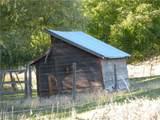22571 Highway 20 - Photo 18