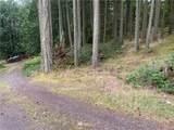 0 Dancing Deer Drive - Photo 4