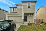19006 111th Avenue Ct - Photo 2
