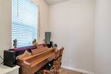 19006 111th Avenue Ct - Photo 12