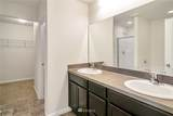 19006 111th Avenue Ct - Photo 17