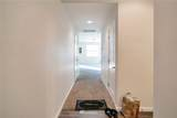 19006 111th Avenue Ct - Photo 3