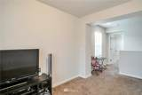 19006 111th Avenue Ct - Photo 21