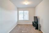 19006 111th Avenue Ct - Photo 22