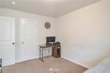 19006 111th Avenue Ct - Photo 26