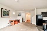19006 111th Avenue Ct - Photo 4