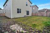 19006 111th Avenue Ct - Photo 32
