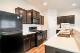 19006 111th Avenue Ct - Photo 8