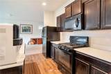 19006 111th Avenue Ct - Photo 9