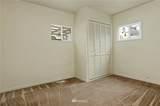 4962 13th Avenue - Photo 17