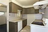 4962 13th Avenue - Photo 8