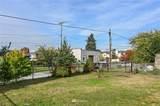 4962 13th Avenue - Photo 9