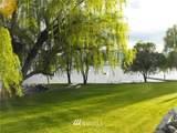 101 Wapato Place - Photo 3