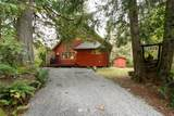 11078 Alpine Road - Photo 2