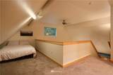 11078 Alpine Road - Photo 20