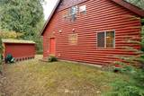 11078 Alpine Road - Photo 23