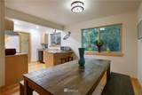 11078 Alpine Road - Photo 4