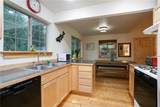 11078 Alpine Road - Photo 7
