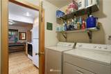 11078 Alpine Road - Photo 8