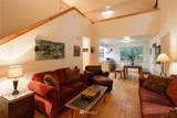 11078 Alpine Road - Photo 9