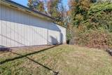 103 Mountain View Drive - Photo 25