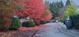 523 Cypress Avenue - Photo 2