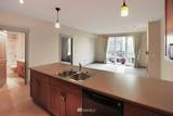 1840 25th Avenue - Photo 4