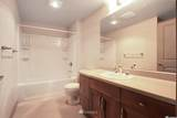 1840 25th Avenue - Photo 7