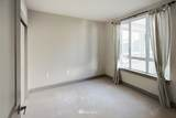 1840 25th Avenue - Photo 8