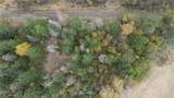 4108 Loomis Trail Road - Photo 13