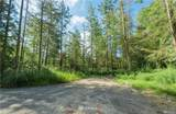 4108 Loomis Trail Road - Photo 3