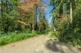 4108 Loomis Trail Road - Photo 4