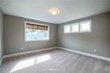 4915 24th Avenue Ct - Photo 27