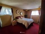 362 Desdemona Drive - Photo 10