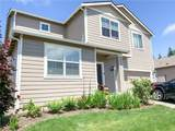 4422 Goldcrest Dr Nw - Photo 2
