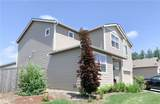 4422 Goldcrest Dr Nw - Photo 20