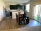 4422 Goldcrest Dr Nw - Photo 3
