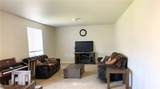 4422 Goldcrest Dr Nw - Photo 4