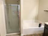 4422 Goldcrest Dr Nw - Photo 8