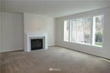 4319 Dudley Drive - Photo 14
