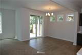 4319 Dudley Drive - Photo 15