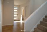 4319 Dudley Drive - Photo 16