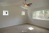4319 Dudley Drive - Photo 17