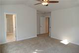4319 Dudley Drive - Photo 19