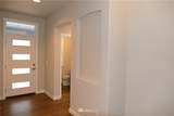 4319 Dudley Drive - Photo 3