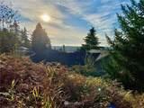 7630 Vernon Road - Photo 1