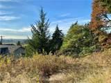7630 Vernon Road - Photo 11